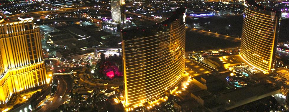 Lawyers in Las Vegas